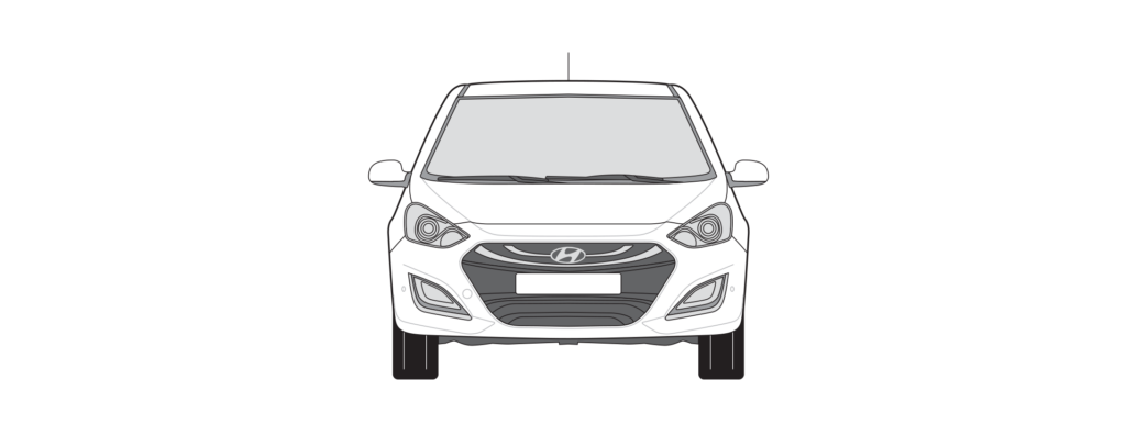 Hyundai i30_2015_Endversion-center